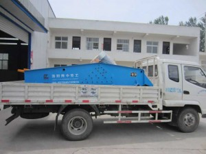 sand washing,sand making machine