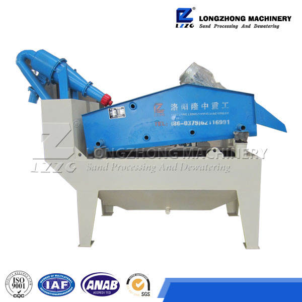Fine-Sand-Recycling-System-in-High-Quality (1)